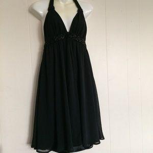 A.B.S Women's Dress Sz 8